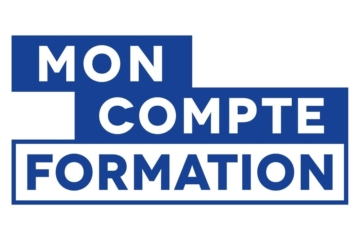 7797924573_le-logo-mon-compte-formation_360x240_acf_cropped