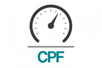 consulter_mes_heures_cpf_360x240_acf_cropped